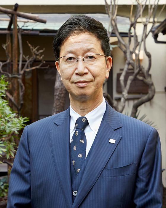 株式会社プラスPM 代表取締役社長 木村 讓二