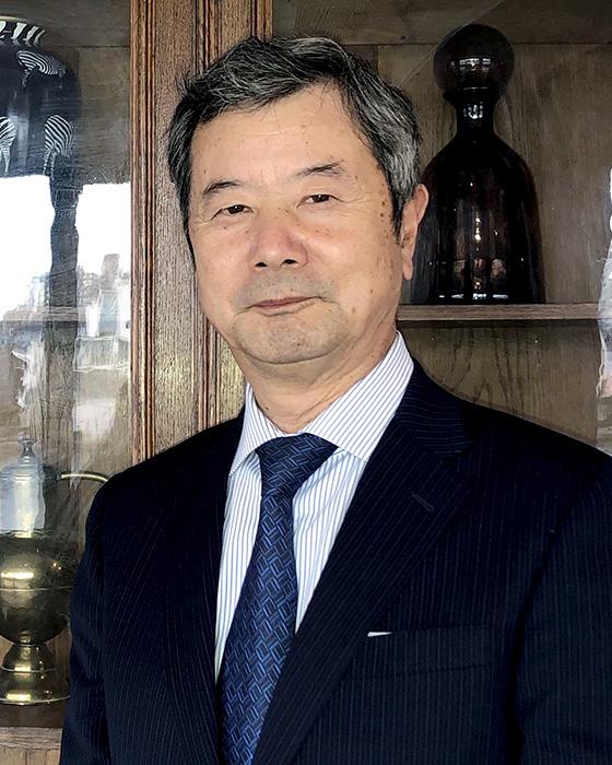 和田公認会計士事務所 所長  和田頼知
